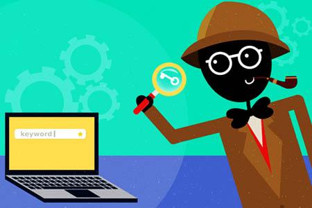 什么是数据安全,数据安全管理办法有哪些?