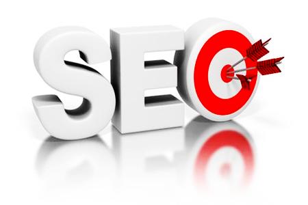 怎么提高网站的SEO询盘呢:
