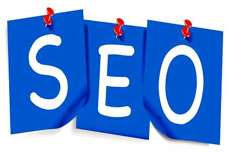 网站百度收录几百条,但是360收录只有十几条,请问如何提升360搜索收录量呢: