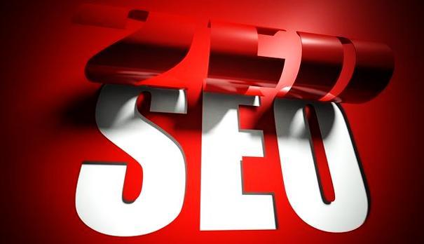 2018年, SEO行业发展前景, 有几大趋势?