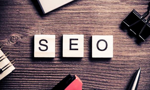 【刷快速排名的】_内容营销:不同类型的元素是如何影响SEO写作?