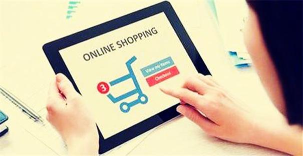 电子商务SEO: 网上商城的分类页面如何优化!