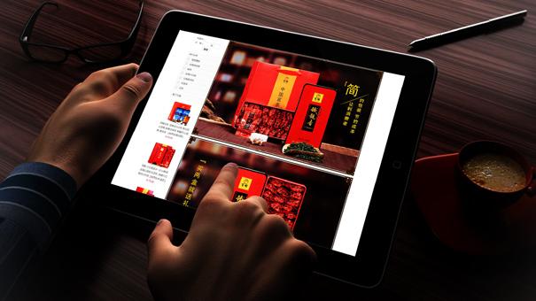 电子商务SEO: 网上商城的产品页面该如何优化?