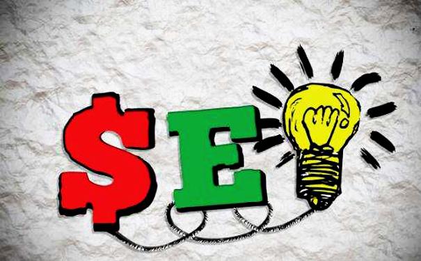 电商网站: 从SEO的角度, 如何处理过期页面与内链结构!