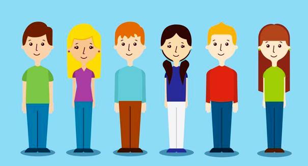 内容营销: 4个小方法, 挖掘用户潜在需求!