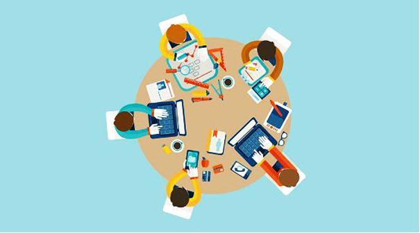 如何激励员工, 推动内容营销更好的实施!