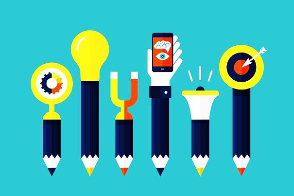 视觉营销是什么, 在整合营销传播中有多重要!