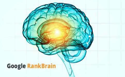 RankBrain:谷歌人工智能算法系统是什么?
