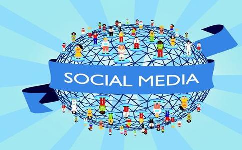 如何通过社交媒体,提升企业品牌忠诚度?