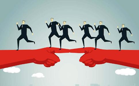社交媒体运营,如何快速建立人与人之间的信任!