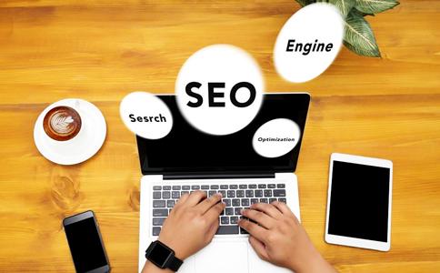 大中小型企业规模:对网站SEO策略有哪些影响?