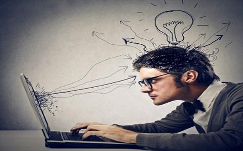 SEO在线评论技巧,你应该关注几点?
