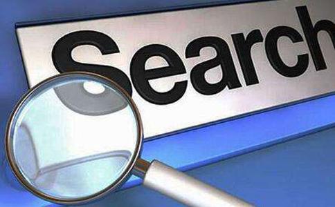 SEO专家:网络营销与推广