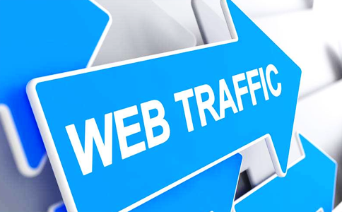 不增加外链与内容,如何提高网站流量?