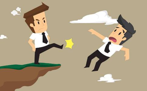 SEO超越竞争对手,必须关注的6种策略!