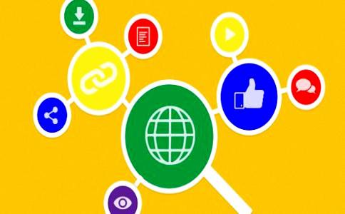 低质量导入链接:会提高你的网站排名吗?
