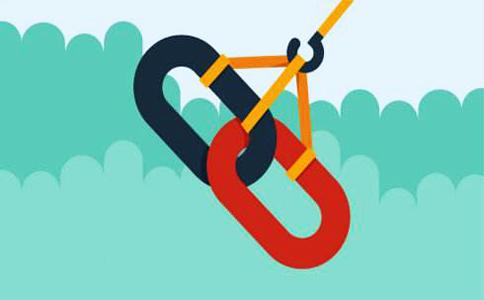 链接买卖:SEO购买链接优化的策略,会被K吗?