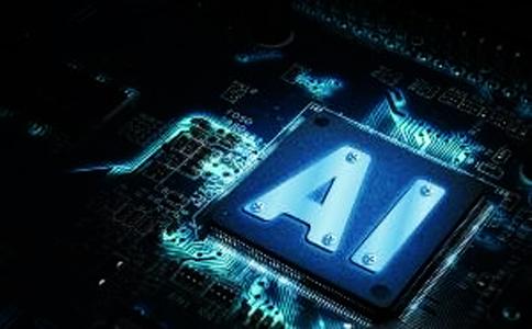 机器学习对电子商务的影响有哪些?