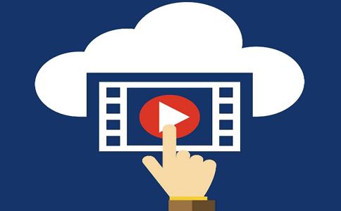 你为什么需要在网站添加短片视频!