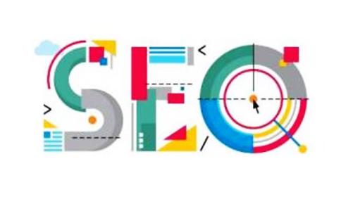 网站跳出率优化:SEO人员需要关注的8个问题!