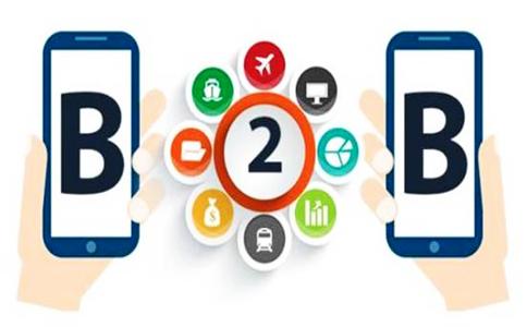 B2B内容营销:如何才能回归内容的本质!