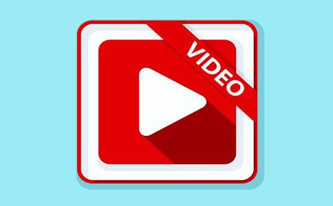 如何制作视频,新媒体平台喜欢推荐什么样的短视频?