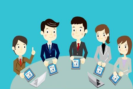 网络整合营销:如何写策划与推广方案!