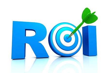 ROI是什么意思,SEO投资回报率如何预算?
