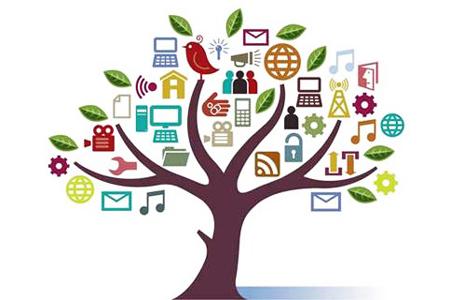 如何利用社交媒体,维护个人品牌?