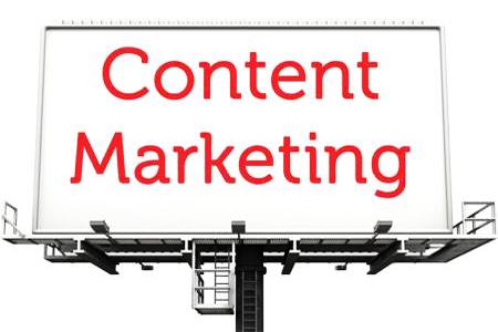 如何利用在线工具,推广你的内容!