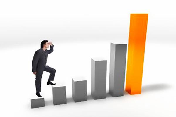 SEO如何制定:以销售为目标的内容营销策略!