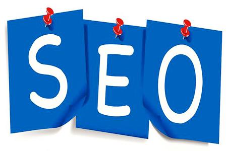 页面SEO分析工具:检测,你应该关注的几个指标!