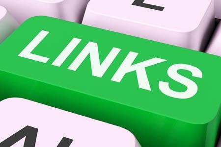 如何做博客外链,SEO博客外链还有用吗?