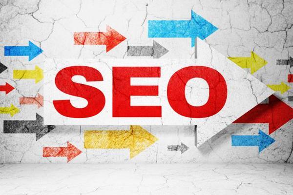 SEO标准化流程:搜索引擎喜欢什么样的网站!