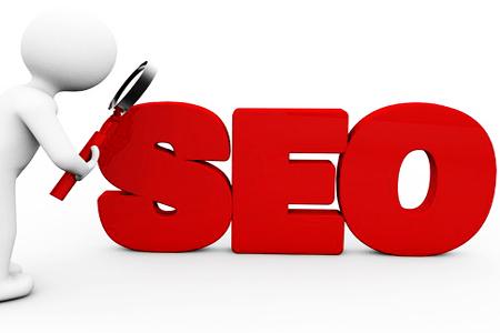 百度关键词搜索:网页排名第一,为什么是你?