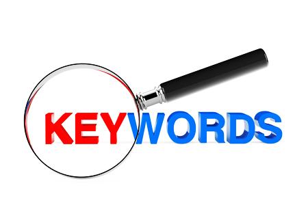 关键词搜索量是什么,如何评估一个关键词热度?