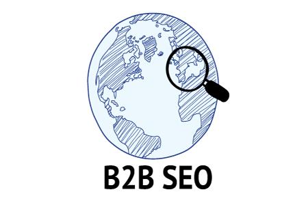 B2B网站建设:内容优化的3个实用小技巧!