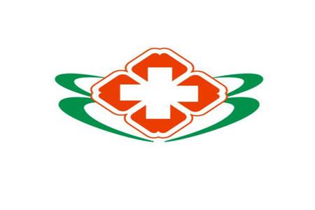 民营医院网站建设方案:医院SEO的注意事项!