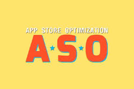 浅析,ASO优化方案:推广技巧、排名、关键词工具!