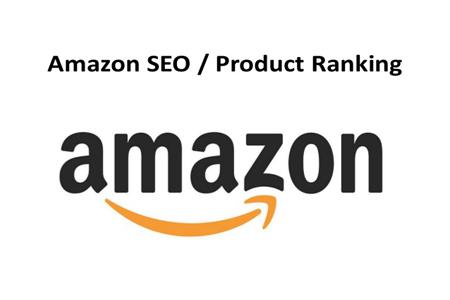 亚马逊排名规则,亚马逊A9算法