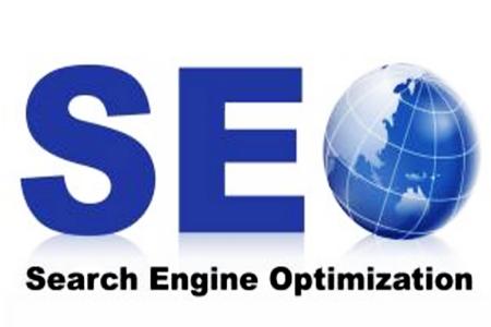 为什么要优化网站导航,SEO导航条设计注意事项!