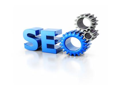 SEO推广软件:免费的百度网站优化软件有哪些?