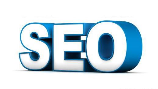 分页SEO:内容与列表分页,该如何优化?