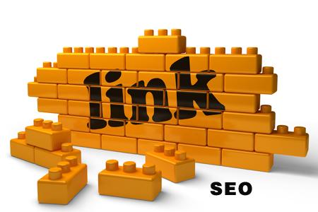 SEO外链优化:它在页面的位置,很重要吗?