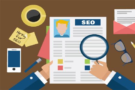 SEO经理岗位职责是什么,招聘与面试技巧有哪些?