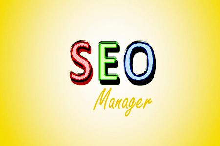 SEO管理:SEO建站的时候,该如何积累SEO资源?