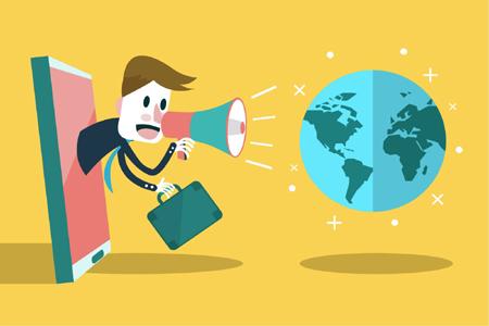 企业网络策划:网站推广方式、方法、方案有哪些?