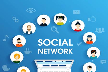 互联网销售,如何有效的利用社交网络?