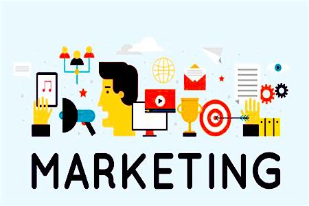网络销售技巧:网站销售流程与网上产品销售方案!