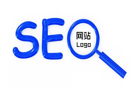 Logo是什么意思,网站logo设计,对SEO的影响!